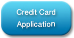 Credit Card Application Button